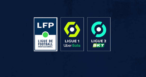 Ligue 2 : Le TFC revient à 4 points de Clermont